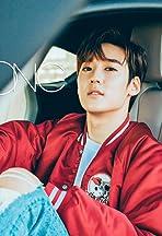 Kevin Woo 'Ride Along'