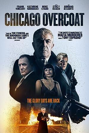 Where to stream Chicago Overcoat