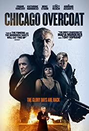 Chicago Overcoat (2009) 720p