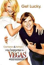 What Happens in Vegas 2008 Movie BluRay English ESub 250mb 480p 1.2GB 720p
