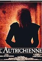 L'Autrichienne