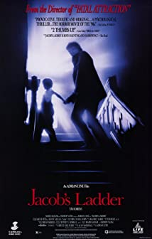 Jacob's Ladder (I) (1990)