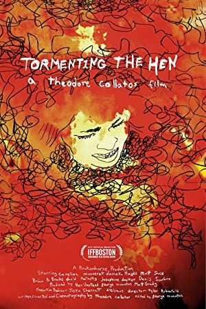 Tormenting the Hen (2017)