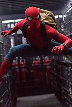Spider-Man might say farewell to the Marvel Cinematic Universe, if Sony and Disney can't see eye to eye. On this IMDbrief, we take a look at who we'd like to see replace Spider-Man in the MCU.