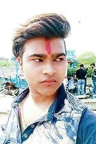 Vikash Singh Rajput