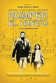 Romper el Huevo (2013)