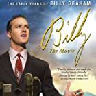 Billy: The Early Years (2008)
