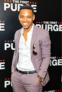 Joivan Wade Picture