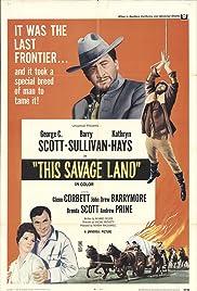the savage is loose movie videos