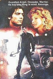 The Gladiator(1986) Poster - Movie Forum, Cast, Reviews