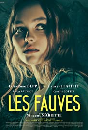 Les Fauves (2019) Streaming VF