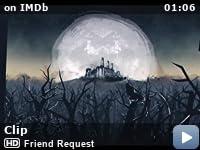 friend request trailer