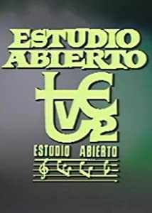 Episode dated 19 April 1972