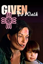 Given to Walk