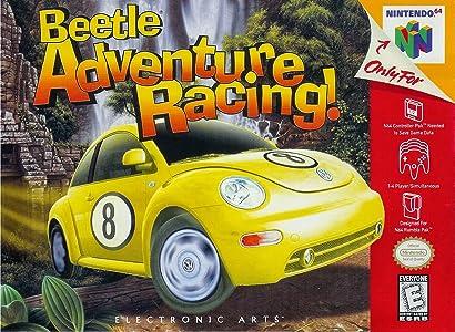 Zoom movie Beetle Adventure Racing! [720x1280]