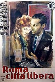 Roma città libera (1946)