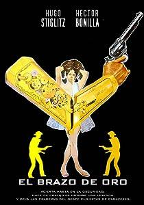 Guardarti film Bloody Marlene (1979) [320p] [720x594] [1280x800]