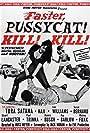 Faster, Pussycat! Kill! Kill! TV Reboot is Happening With AMC Studios