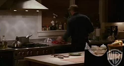 Everwood: Father Knows