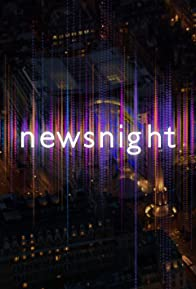 Primary photo for Newsnight