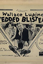 Wedded Blisters Poster