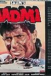 Aadmi (1993)