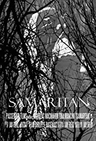 Primary photo for Samaritan