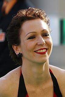 Zuzana Stivínová Picture