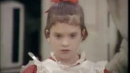 Trailer for Small Wonder: The Complete Season One