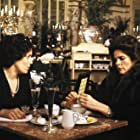 Judy Kaye and Ali MacGraw in Just Tell Me What You Want (1980)
