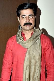 Sushant Singh Picture
