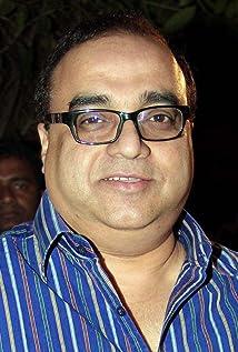 Rajkumar Santoshi Picture