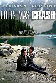 Christmas Crash (2009) 720p