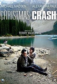 Primary photo for Christmas Crash