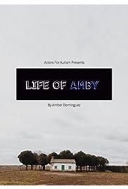 Life of Amby