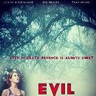Tara Alexandra Brown in Evil in Her (2017)