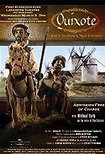 Quixote