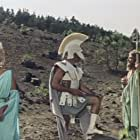 Ulisse contro Ercole (1962)