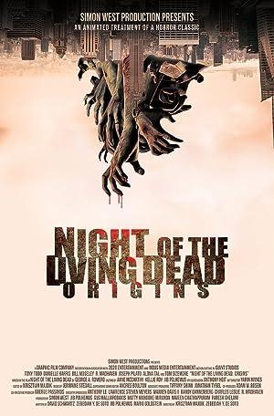 مشاهدة فيلم Night of the Living Dead: Darkest Dawn 2015 مترجم أونلاين مترجم