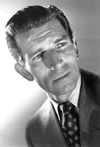 Primary photo for Michael Rennie