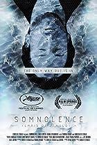 Somnolence (2014) Poster