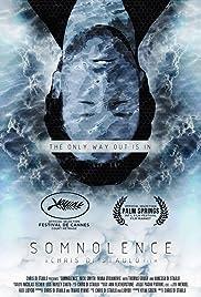 Somnolence Poster