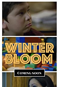 Primary photo for Winter Bloom