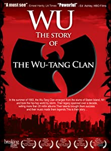 Movie old trailer watch Wu: The Story of the Wu-Tang Clan by Peter Spirer [QuadHD]