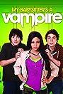 My Babysitter's a Vampire (2011) Poster