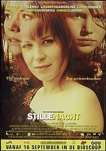 New movie downloads free Stille Nacht by Pieter Kramer 2160p]