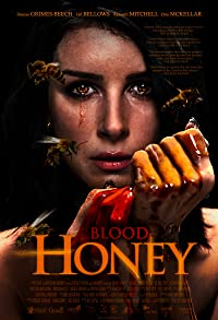 Primary photo for Blood Honey