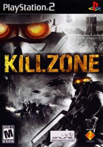 Sites to download new movies Killzone by Jim Sonzero [h.264]