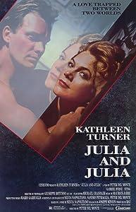 Amazon movie downloads itunes Giulia e Giulia Italy [BDRip]