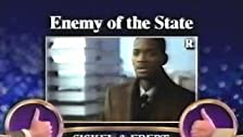 Enemy of the State/Waking Ned Divine/A Bug's Life/Celebrity/The Rugrats Movie